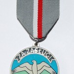 dok_medal1