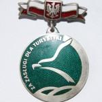 dok_medal2