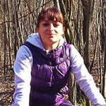 Monika Hipsz